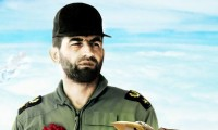 dear-mothers-martyr-shahid-major-general-abbas-babaei-babai-pilot-passed-away-died-qazvin-news-93-2014