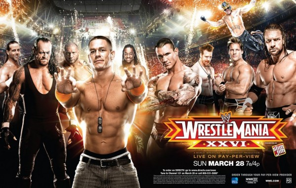 Wrestlemania_26_wallpaper_HD_by_DecadeofSmackdownV2