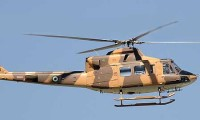 helicopter-412